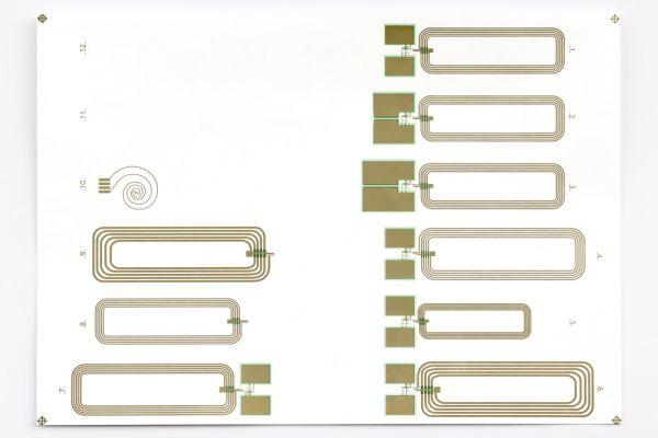 Witte plusprint GmbH printelectric 03 600x400 - Witte plusprint® - printElectric®