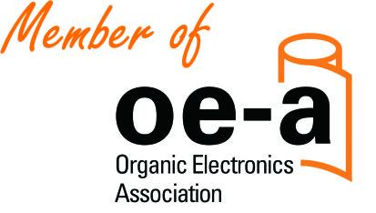 member oe a - Witte plusprint® - printElectric®