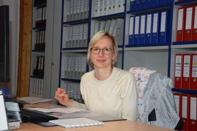 Witte Group Eileen 400x266 - Interview mit Eileen