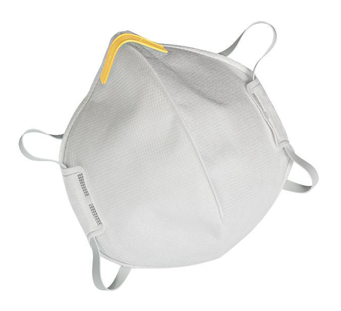 7200071 - Filtrierende Einweg-Halbmaske (Einzelansicht)