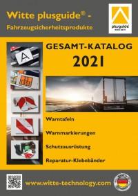 vorschau pg katalog 2021 01 200x283 - Witte plusguide GmbH