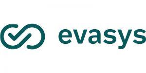 evasys logo klein 300x150 - Firmenchronik