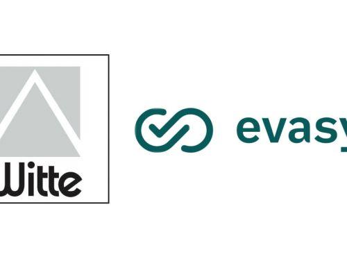 EvaSys und Witte Group schließen Beteiligungsvereinbarung ab